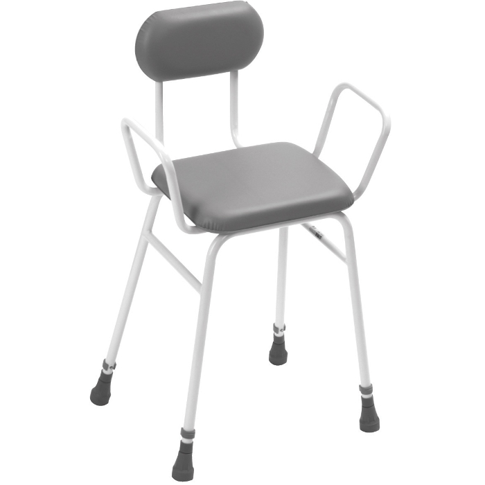 Perching Stool Bathing Aids Mobility Solutions