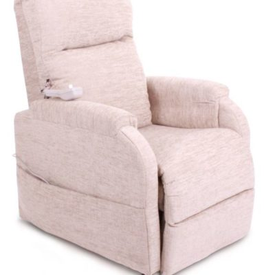 c1 seated linen