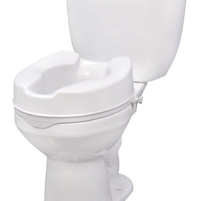 Raised Toilet Seats For The Elderly Amp Disabled Toilet
