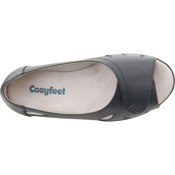 Cosyfeet Shoes Sale