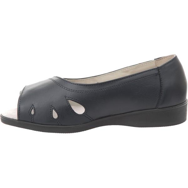 Kanga Trampoline Parts: Cosyfeet Keira Shoe