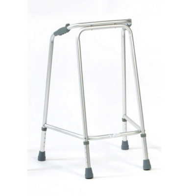 domestic walking frame