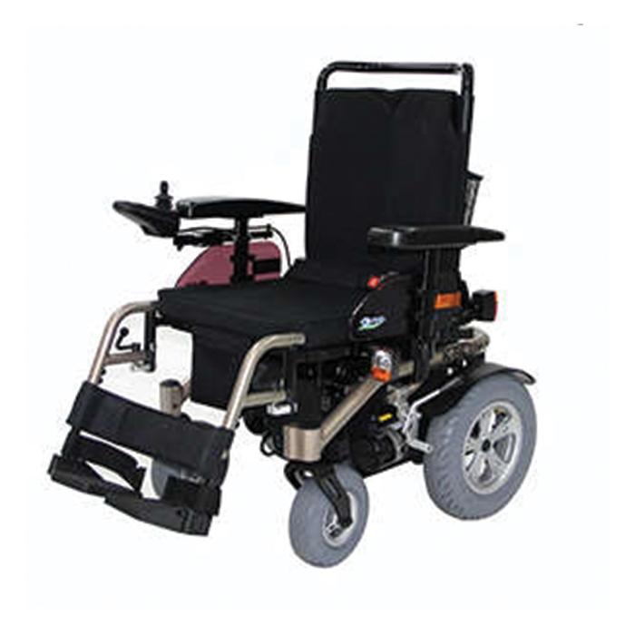 k-activ powerchair