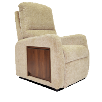 Recliners Windsor