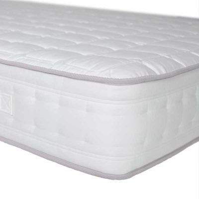 Air Foam Mattress