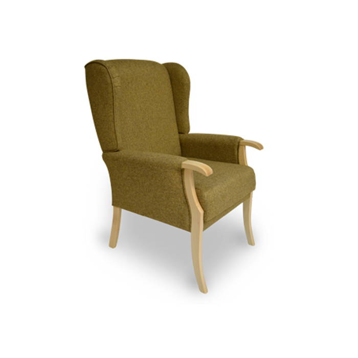 recliners-sherwood-chair