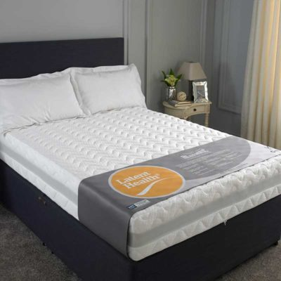 Orthopedic Mattresses For Sale Best Orthopedic