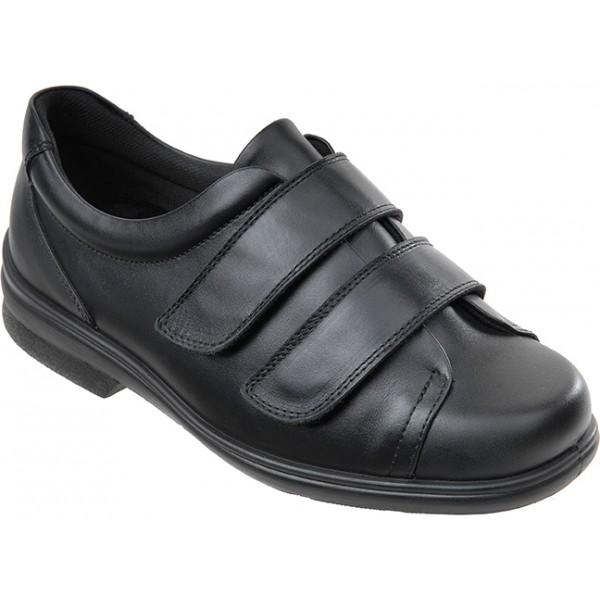 Foot Solutions Shoe Brands