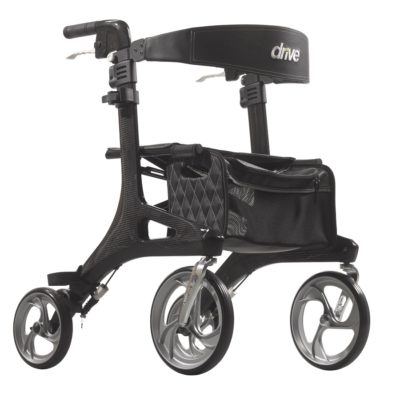 Walking Aids | Walkers, Rollators, Zimmer Frames, Walking Sticks ...