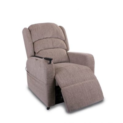 camberly rise and recliner