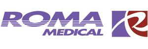 Roma Medical