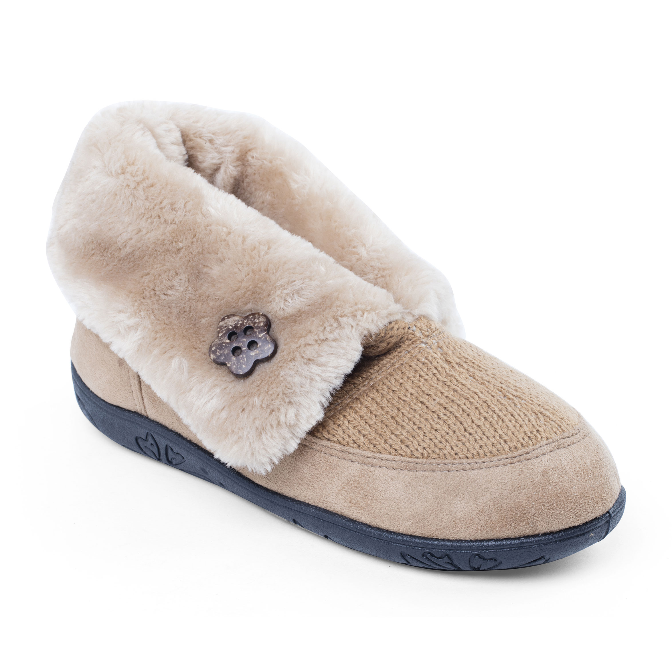 27030a51348 ... Padders Eden Ladies Slipper. Chat Need some help  Chat with us now. eden  camel
