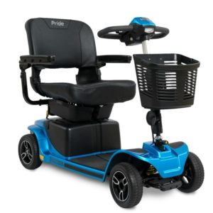 Mobility Scooters for Sale | Mobility Scooters for the