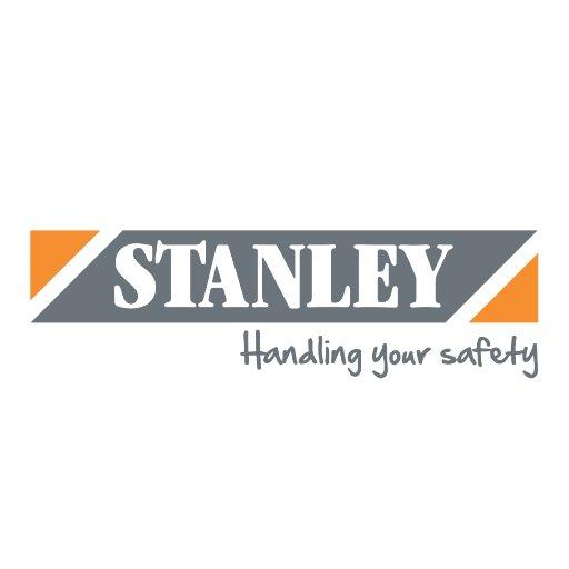 Stanley Handling