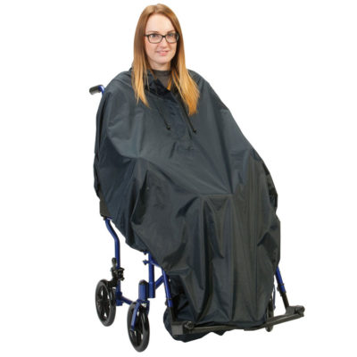 Drive Medical Poncho
