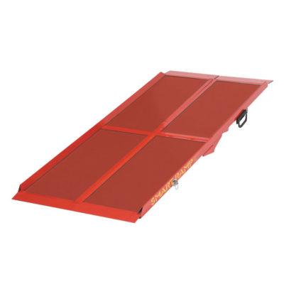 Drive smart ramp 6ft