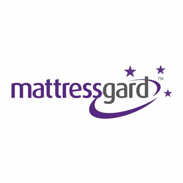 Mattressgard