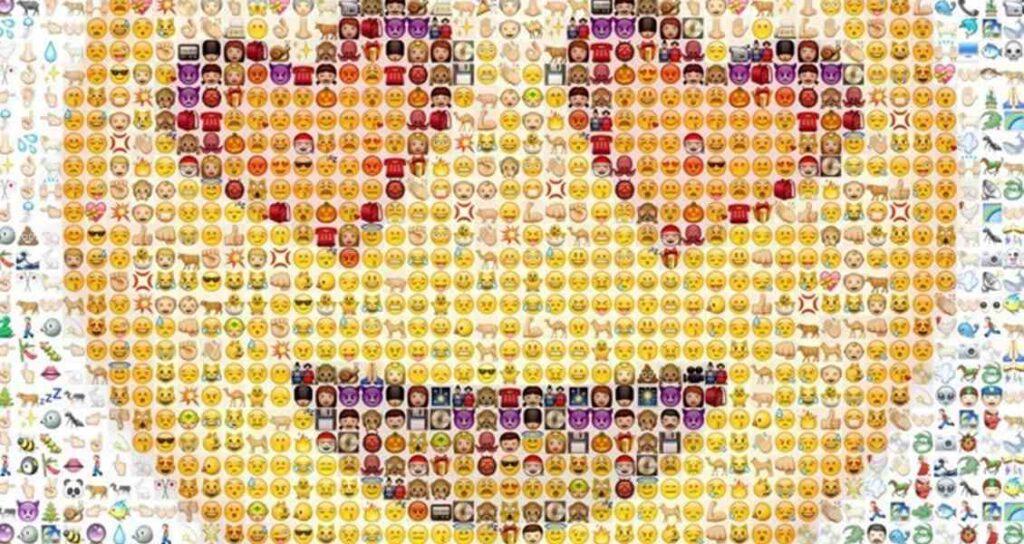 emoji love 730x411
